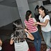 Party time by British Council Armenia