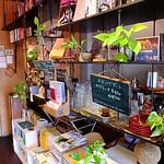 cafe anonima (5).jpg