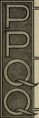 """Image from page 1019 of """"Hardware merchandising August-October 1912"""" (1912)"""