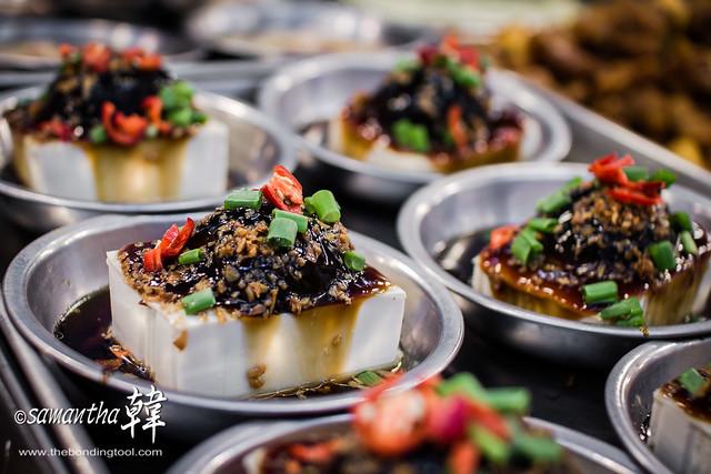 Heng Long Teochew Porridge-2284