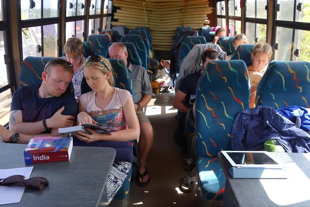 140628 Bus Truckers (1)