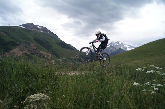 ijurkoracing Merida Pedalier Les 2 Alpes 26