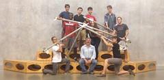 Mavericks In The Classroom 2014 - Stanford SSI
