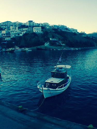 sea summer hot history beautiful boats landscapes amazing holidays greece views crete mediterraneansea agiagalini kriti iphone5sbackcamera412mmf22
