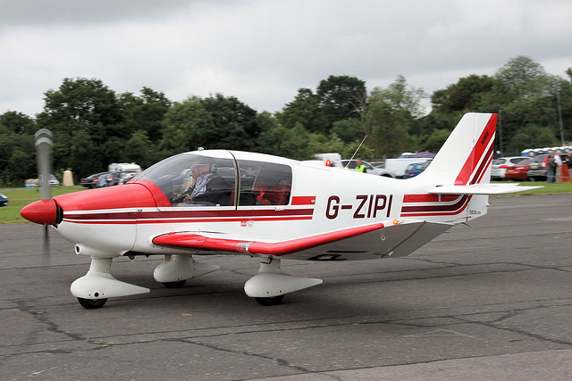 G-ZIPI