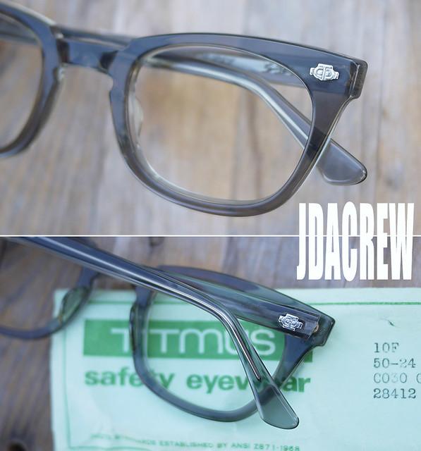 tit grey 5024 dxz2