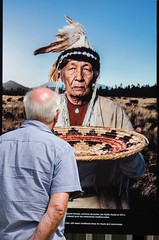 La Gacilly - Retour chez les Navajos - Brent Stirton