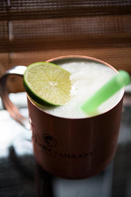 Frozen Drinks ETR BarPilar-23-8965