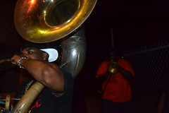 222 TBC Brass Band