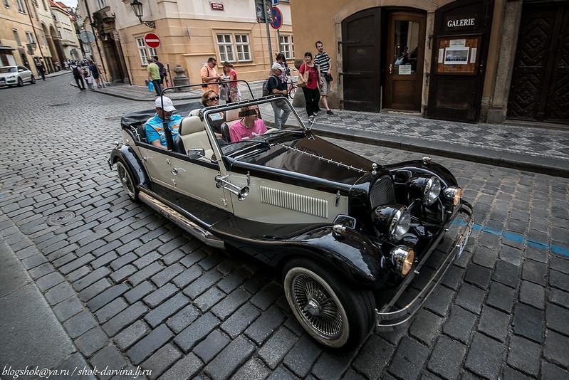 Praha-57