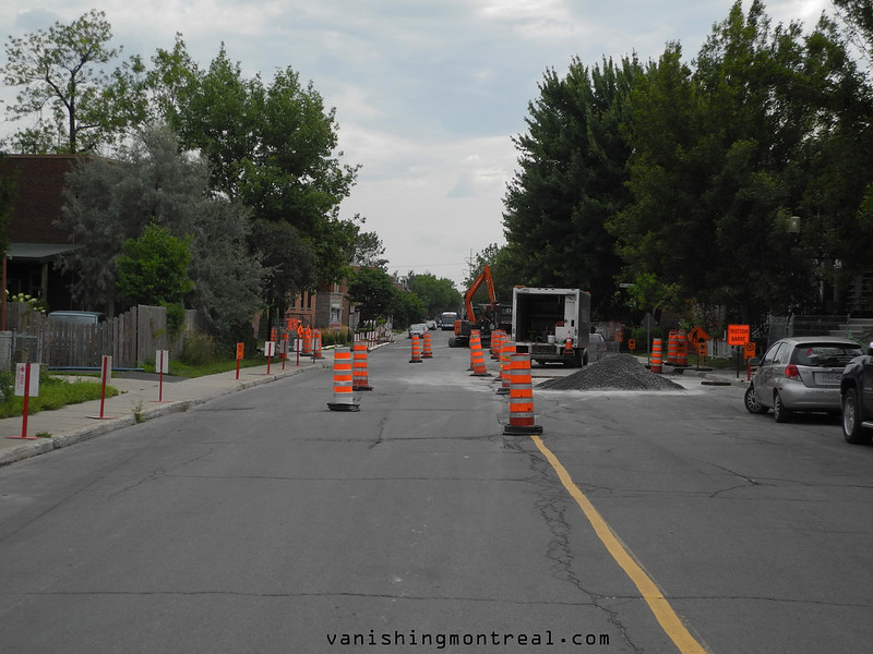Roadwork Summer 2014 - Hadley - CSP