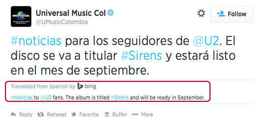 universal-colombia-tweet