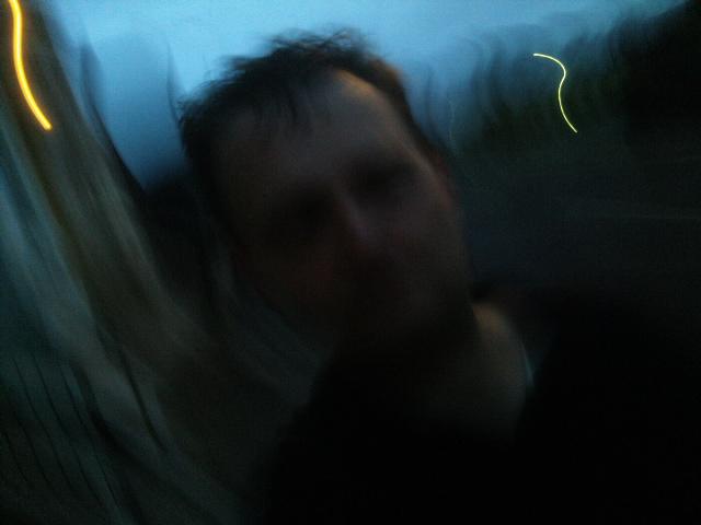 PIC_4098