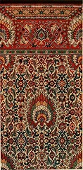 "Image from page 38 of ""Oriental carpets, runners and rugs and some Jacquard reproductions .."" (1910)"
