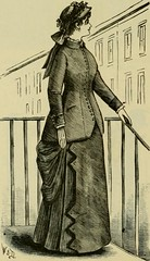 "Image from page 275 of ""Strawbridge & Clothier's quarterly"" (1882)"