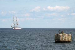 Gdynia Sail 2014