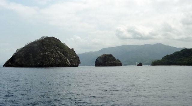los-arcos-rocks