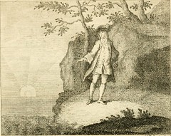 "Image from page 209 of ""Fables"" (1757)"
