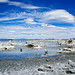 The tranquil beauty of Mono Lake by celestialpilgrim