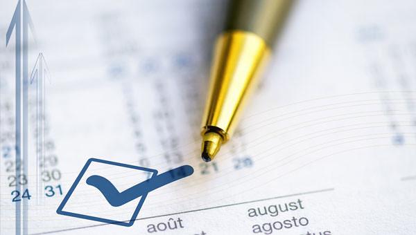 6 Criterios que debe tener en cuenta el Auditor para examinar las NIIF