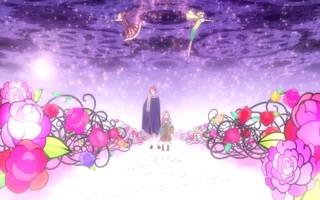 Kuroshitsuji Episode 4 Image 35