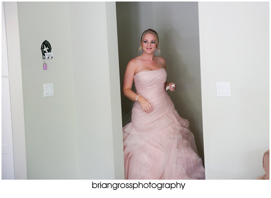 Brandi_Will_Preview_BrianGrossPhotography-148