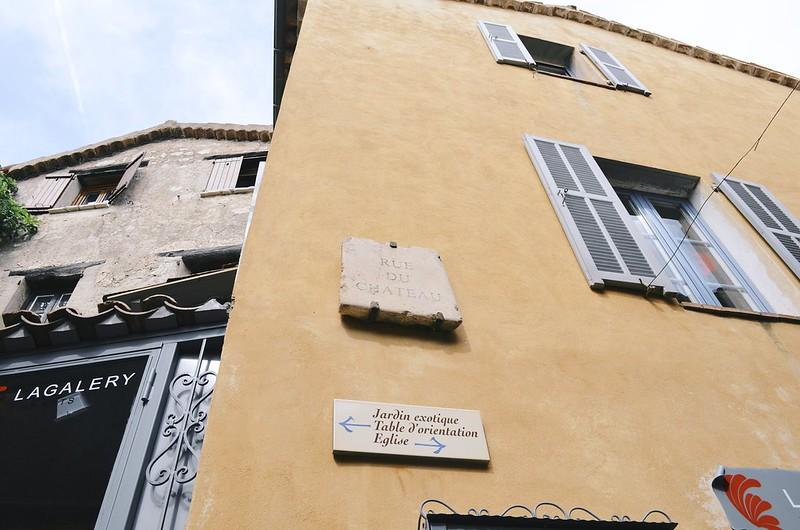 Cote d'Azur_2013-09-07_202