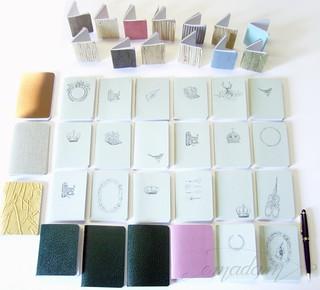 emadam-littlebooks