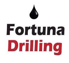 Fortuna Drilling
