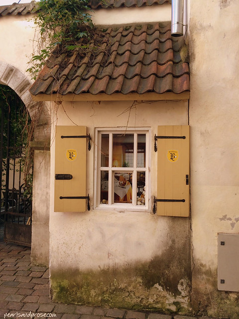 Tallinn_shutters_web
