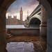 Big Ben by mibreit