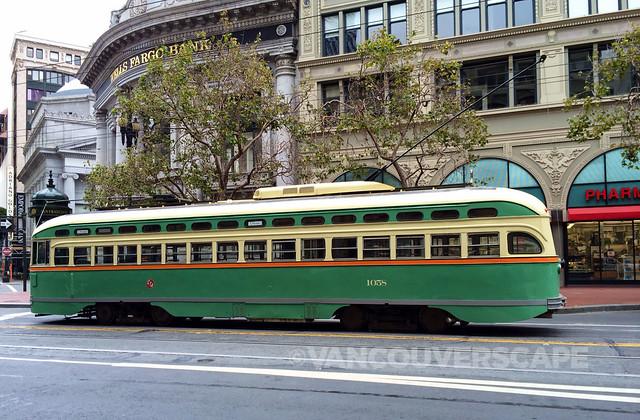 San Francisco August 2014-19
