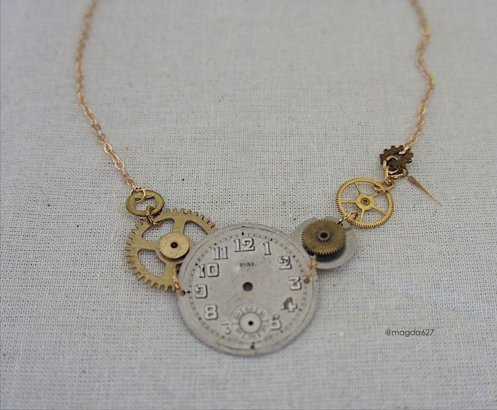 anteketborka.blogspot.com,   homa10