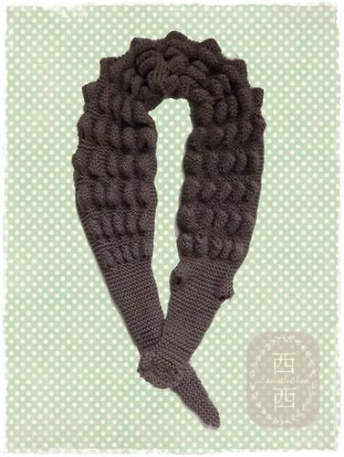 scarf140701