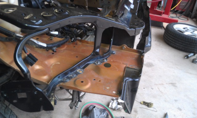 MM 00 EVO Body welds2
