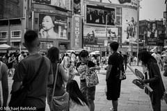 Leica M Street Photography (1 of 1).jpg
