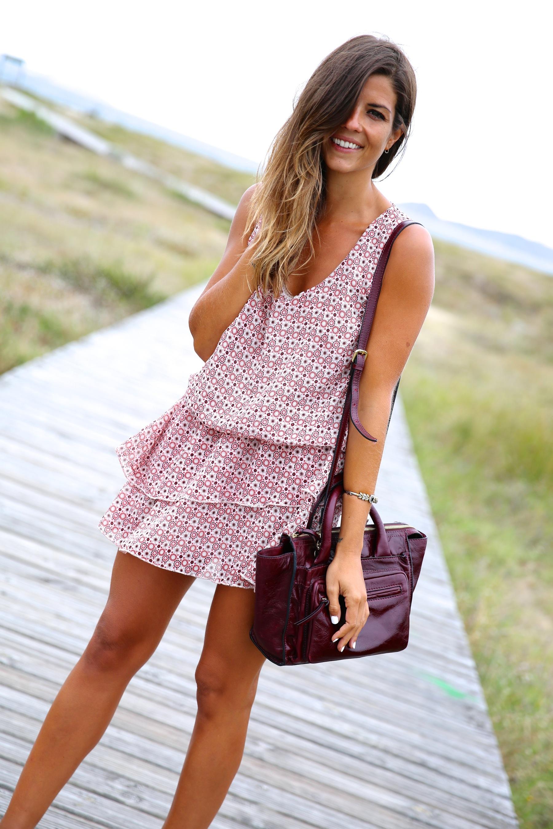 trendy_taste-look-outfit-street_style-ootd-blog-blogger-fashion_spain-moda_españa-boho-beach-playa-galicia-vestido-dress-sandalias-sandals-7
