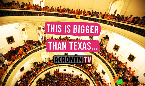 atv TEXAS-ABORTION_0