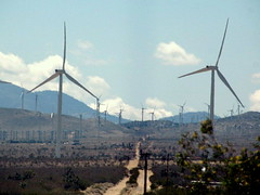 machine, windmill, wind, wind farm, electricity, wind turbine,