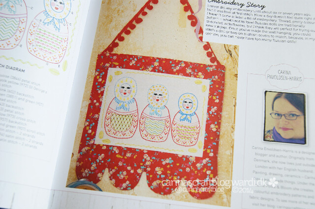 MollieMakesEmbroidery01