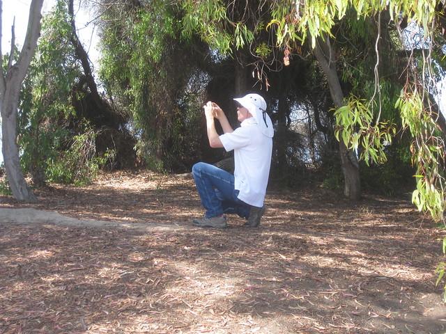 IMG_1448 tt taking photos ellwood bluffs