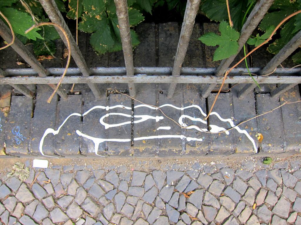 streetart | berlin