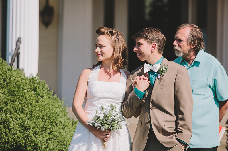 Wedding 20140607-578