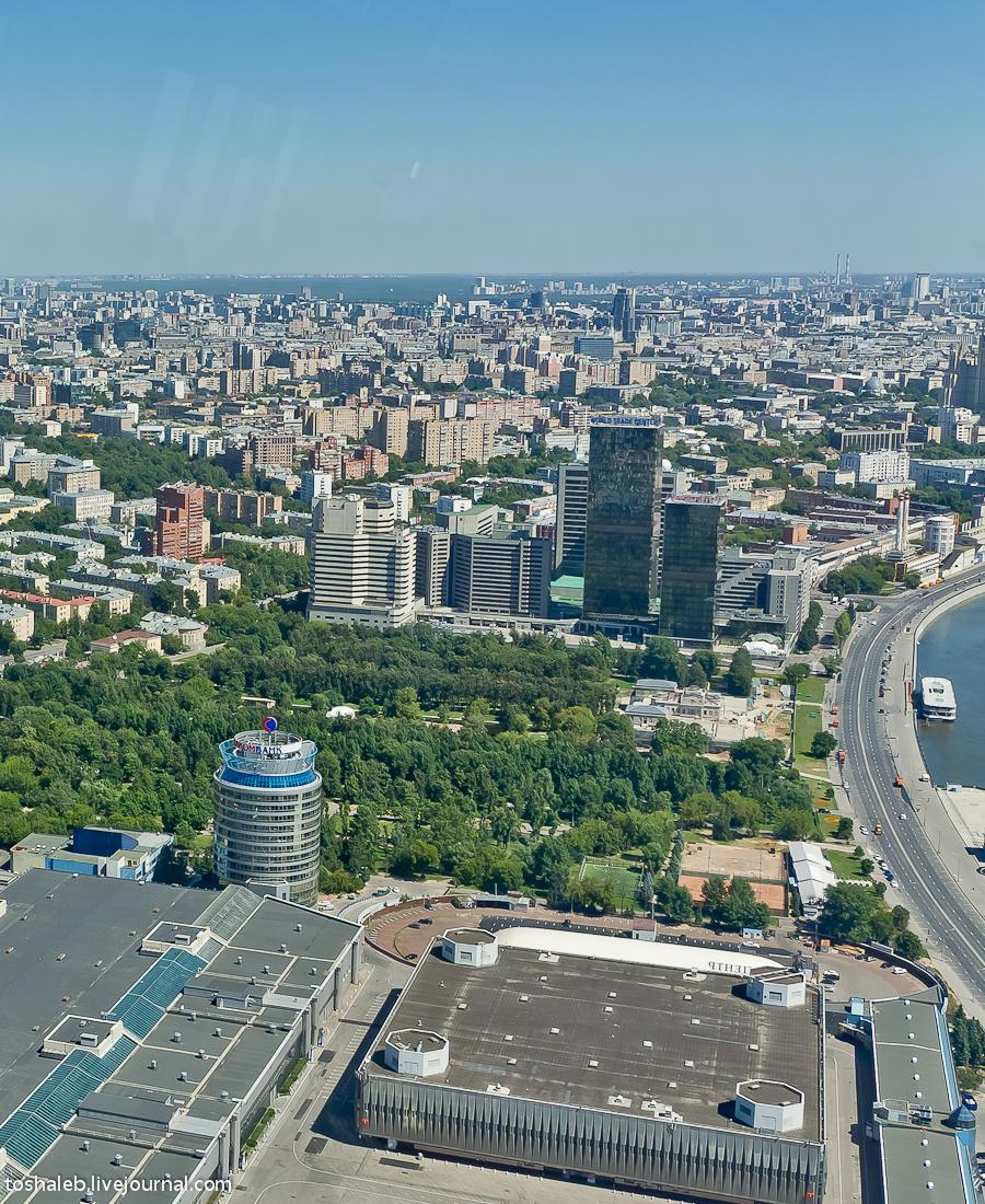 Москва-сити-32