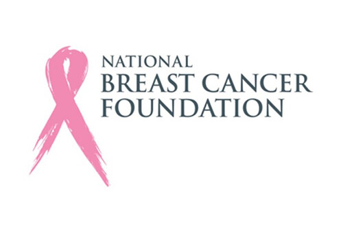 The NBCF raises money for research into the prevention and cure of breast cancer
