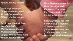 fii_bun_pana_la_moarte_poezie_indemn_viata_Credinta_Dumnezeu_umanitate_bunatate_filosofie_wrinkles_on_my_timeline_maria_teodorescu_bahnareanu