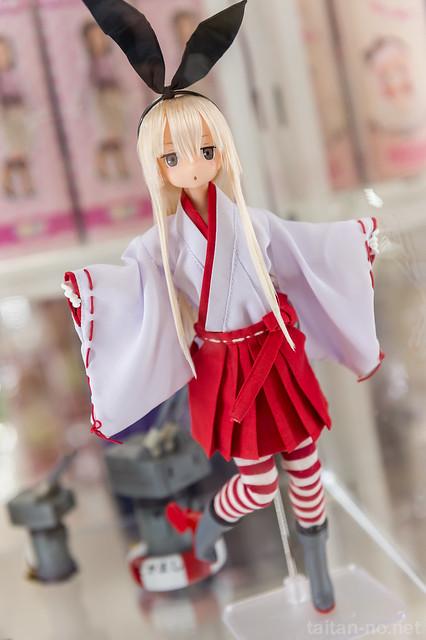 AZONE LS Akihabara_20140810-DSC_9670