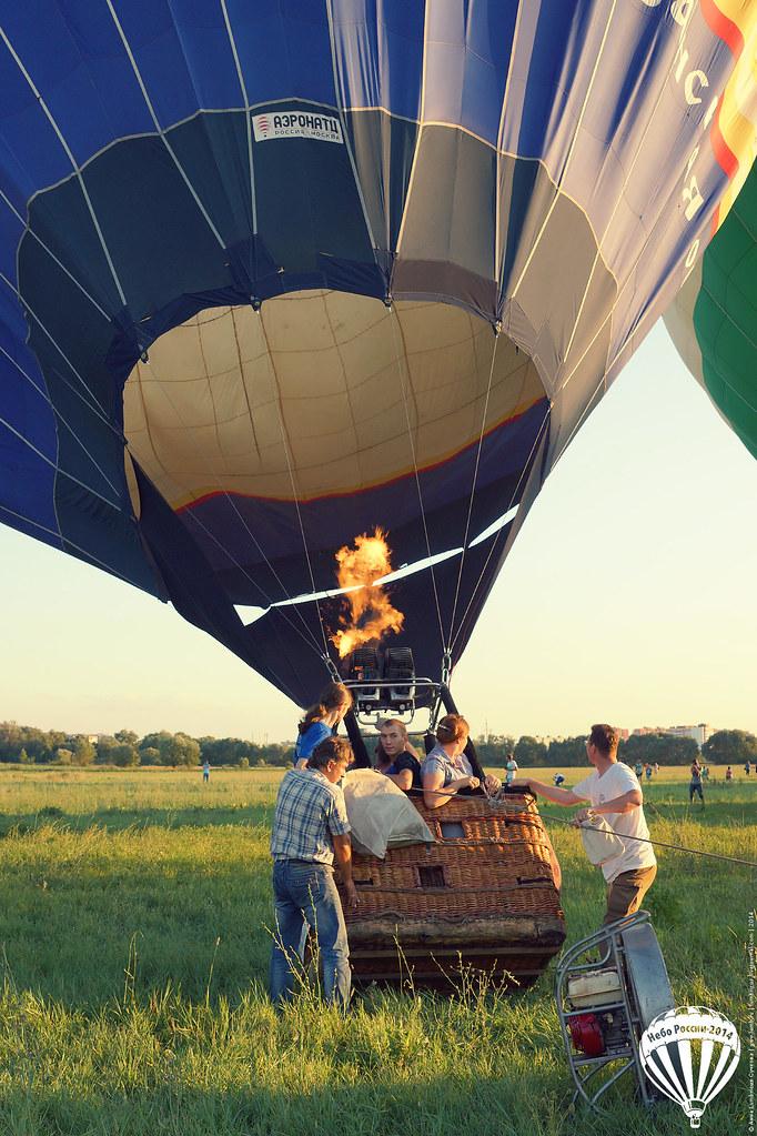 air-baloons_18