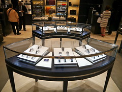 Montblanc Boutique Yorkdale