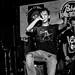 Small photo of Anti-Matter punk rock band